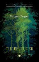 Tijger, tijger