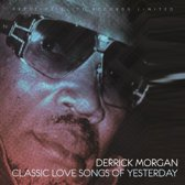 Classic Love Songs Of Yesterday