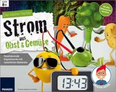 Franzis Verlag 978 3 645 65252 0 wetenschapsdoos kinder en speelgoed