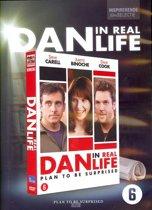 Film, Dan in real life