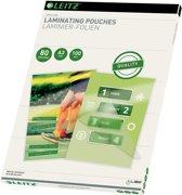 Leitz Lamineerhoezen A3 - 80 micron - 100 stuks