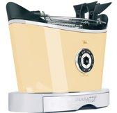 Bugatti Toaster Volo amandel