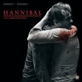 Hannibal: Season 3, Vol. 2 [Original Television Soundtrack]