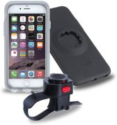 Tigra MountCase 2 Bike Kit Apple iPhone 6/6S