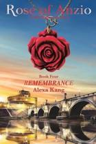 Rose of Anzio - Remembrance