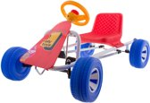 Go cart mini rolly