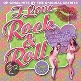 I Love Rock & Roll, Vol. 2