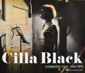 Completely Cilla (1963-1973)