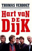 Hart Van De Dijk