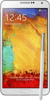 Samsung Galaxy Note 3 - Wit