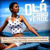 Ola Cabo Verde