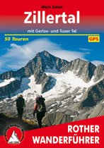 Zillertal WF 50T Rother