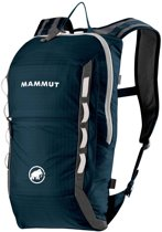 Mammut Trekkingrugzak Neon Light 2510-02490-0067