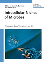 Intracellular Niches of Microbes