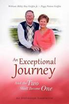 An Exceptional Journey