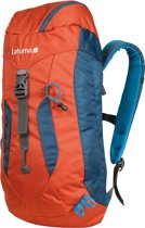 Lafuma Access - Backpack - 18 Liter - Rood