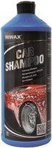 RIWAX Car shampoo