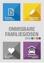 Onmisbare familiegidsen
