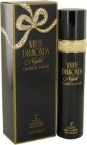 Elizabeth Taylor White Diamonds Night - 100ml - Eau de toilette