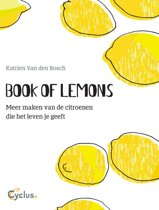 Book of Lemons.