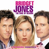 Bridget Jones : Edge Of Reason