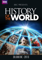 Bbc History Of The World