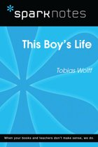 This Boy's Life (SparkNotes Literature Guide)