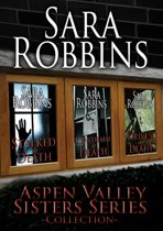 Aspen Valley Sisters Collection (Book 1-3)