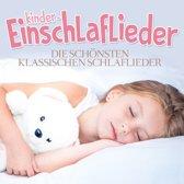 Kinder-Einschlaflieder - Die S