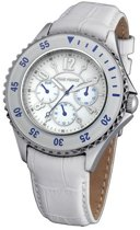 Ladies' Watch Time Force TF3300L03 (40 mm)