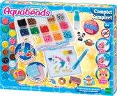 Afbeelding van Aquabeads Designercollectie 32489 - Hobbypakket speelgoed
