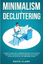 Minimalism & Decluttering