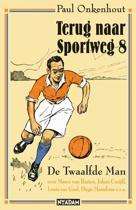 Terug naar Sportweg 8
