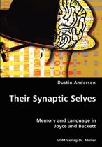 Their Synaptic Selves