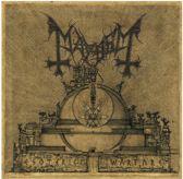 Esoteric Warfare-Reissue-