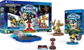 Skylanders Imaginators: Starter Pack - PS4
