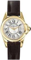 Saint Honore Mod. 741030 3ARF - Horloge