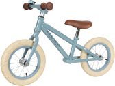 Little Dutch Loopfiets - Blue