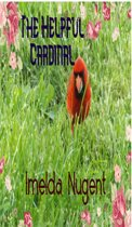 The Helpful Cardinal