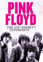 The Syd Barrett Experiment