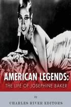 American Legends