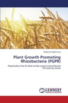 Plant Growth Promoting Rhizobacteria (Pgpr)