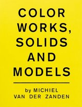 Color Works, Solids and Models