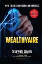 Wealthyaire