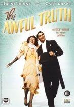 Awful Truth (1937) (dvd)