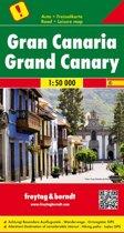 FB Gran Canaria