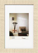 Walther Home - Fotolijst - Fotomaat 40x60 cm - Crème