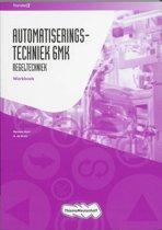 TransferE / Automatiseringstechniek 6mk / deel Leerwerkboek + CD