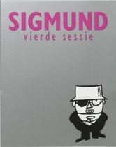 Sigmund / Vierde Sessie