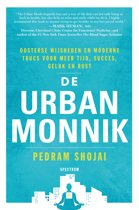 De urban monnik